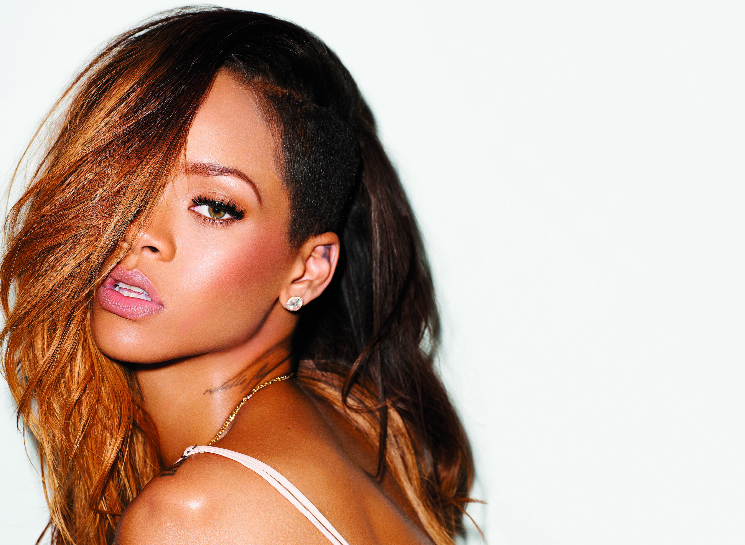 157 rihanna hd wallpapers background images wallpaper abyss 157 rihanna hd wallpapers background images wallpaper abyss page 2 voltagebd Gallery
