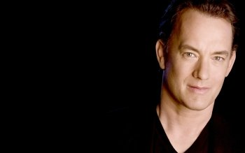 Celebrity - Tom Hanks Wallpapers and Backgrounds ID : 379273