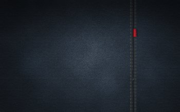 Patroon - Jeans Wallpapers and Backgrounds ID : 379405