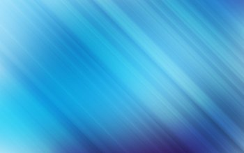 HD Wallpaper | Background ID:379448