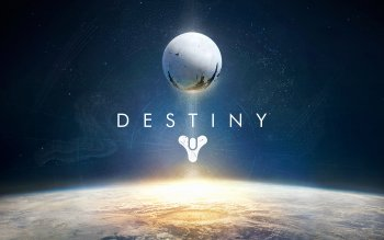 Video Game - Destiny Wallpapers and Backgrounds ID : 379454