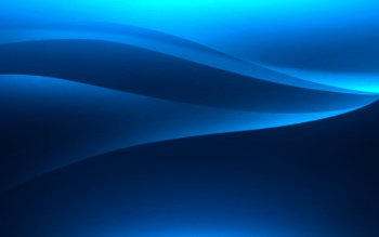 102 blu hd wallpaper sfondo wallpaper abyss for Sfondi blu hd