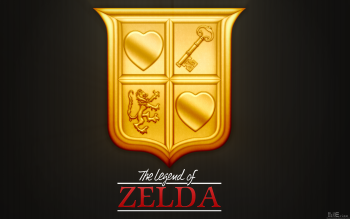 Video Game - The Legend Of Zelda Wallpapers and Backgrounds ID : 379955