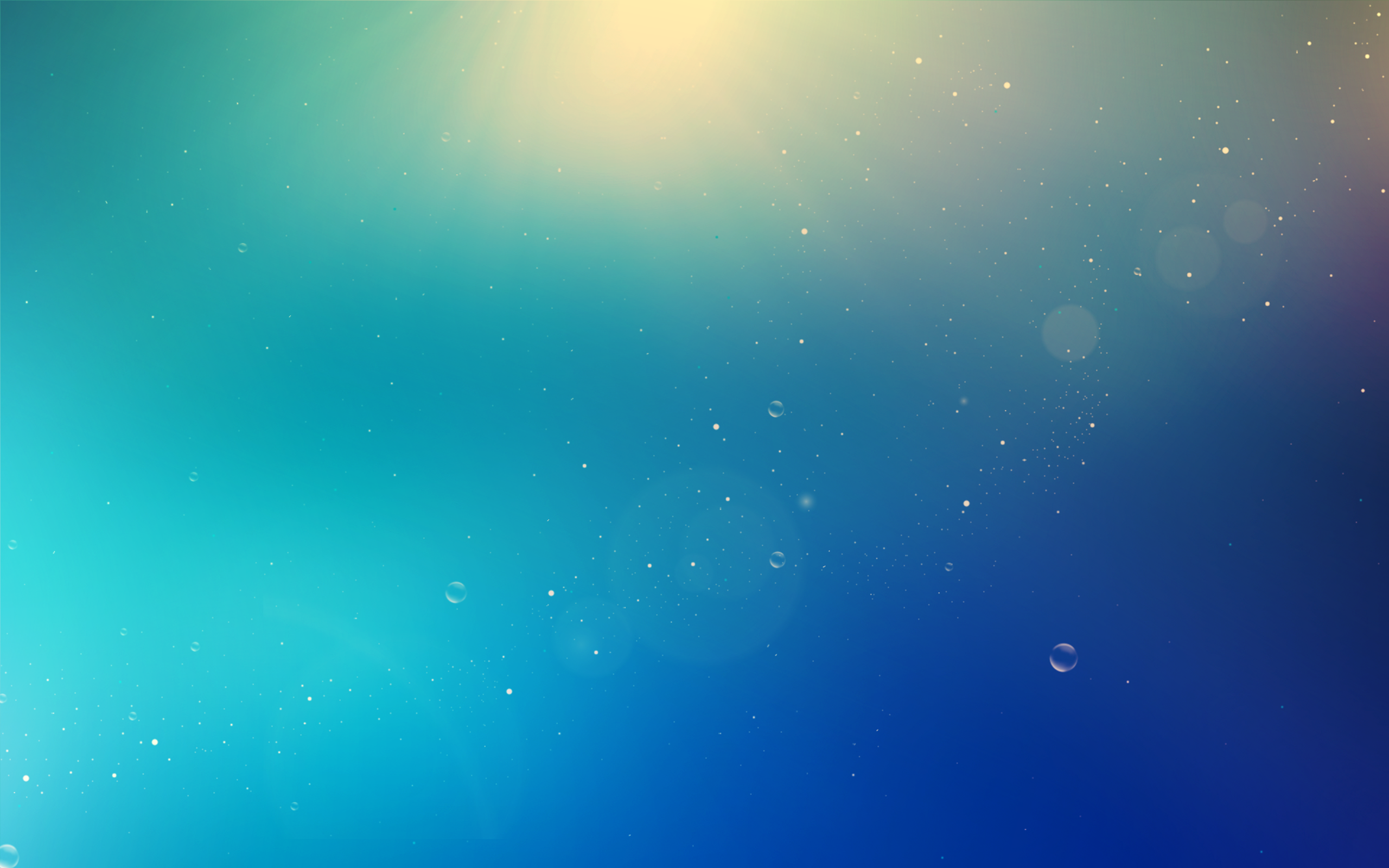 49 Turquoise HD Wallpapers