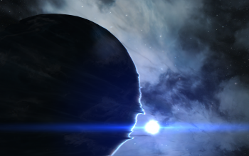 Video Game - Eve Online Wallpapers and Backgrounds ID : 380270
