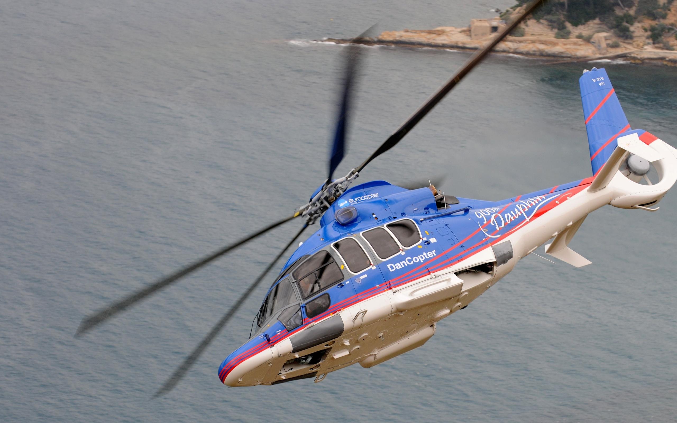 Helicoptero Hd Fondos De Escritorio: Helicóptero Full HD Fondo De Pantalla And Fondo De