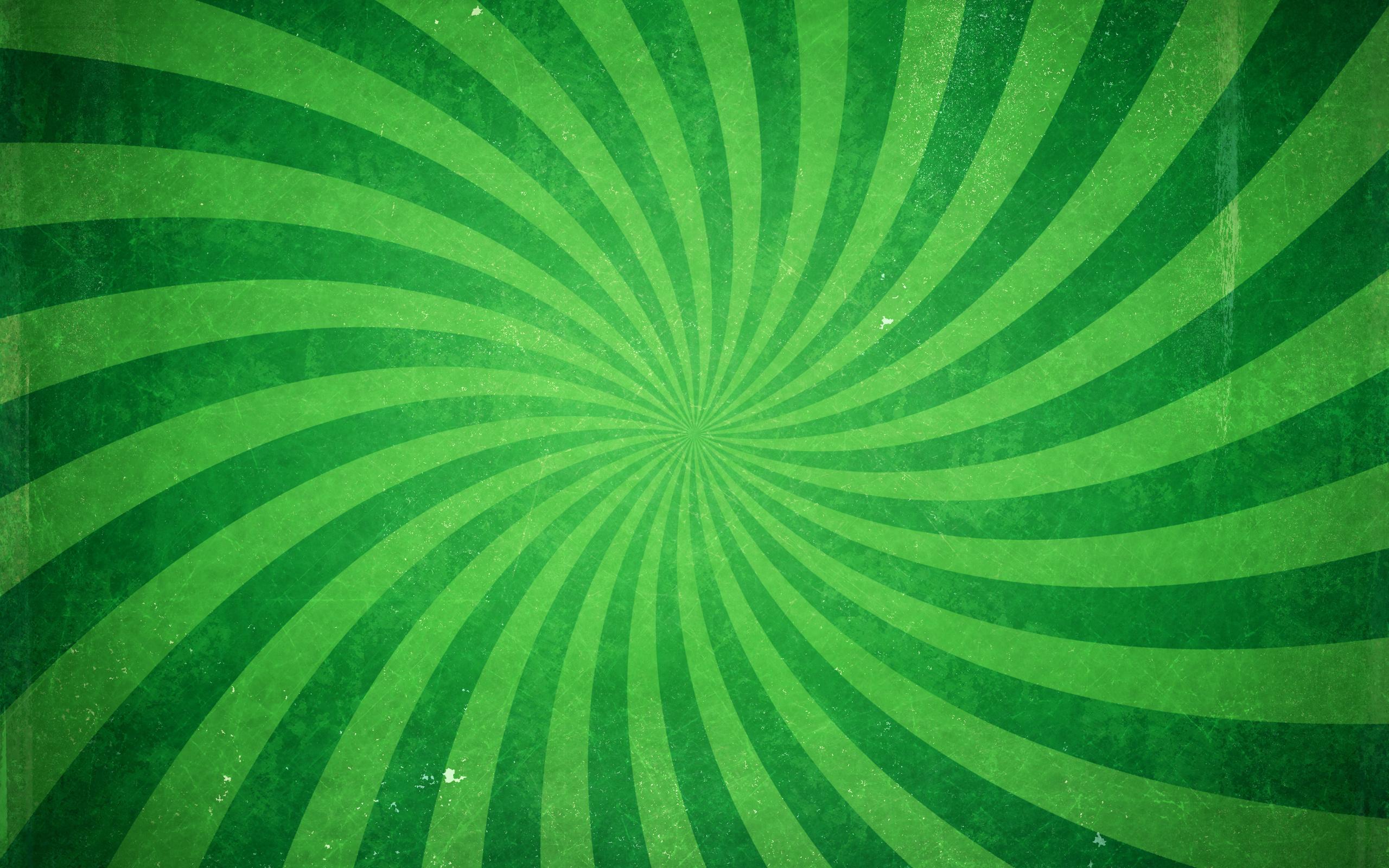 Hd wallpaper green - Hd Wallpaper Background Id 381610 2560x1600 Abstract Green
