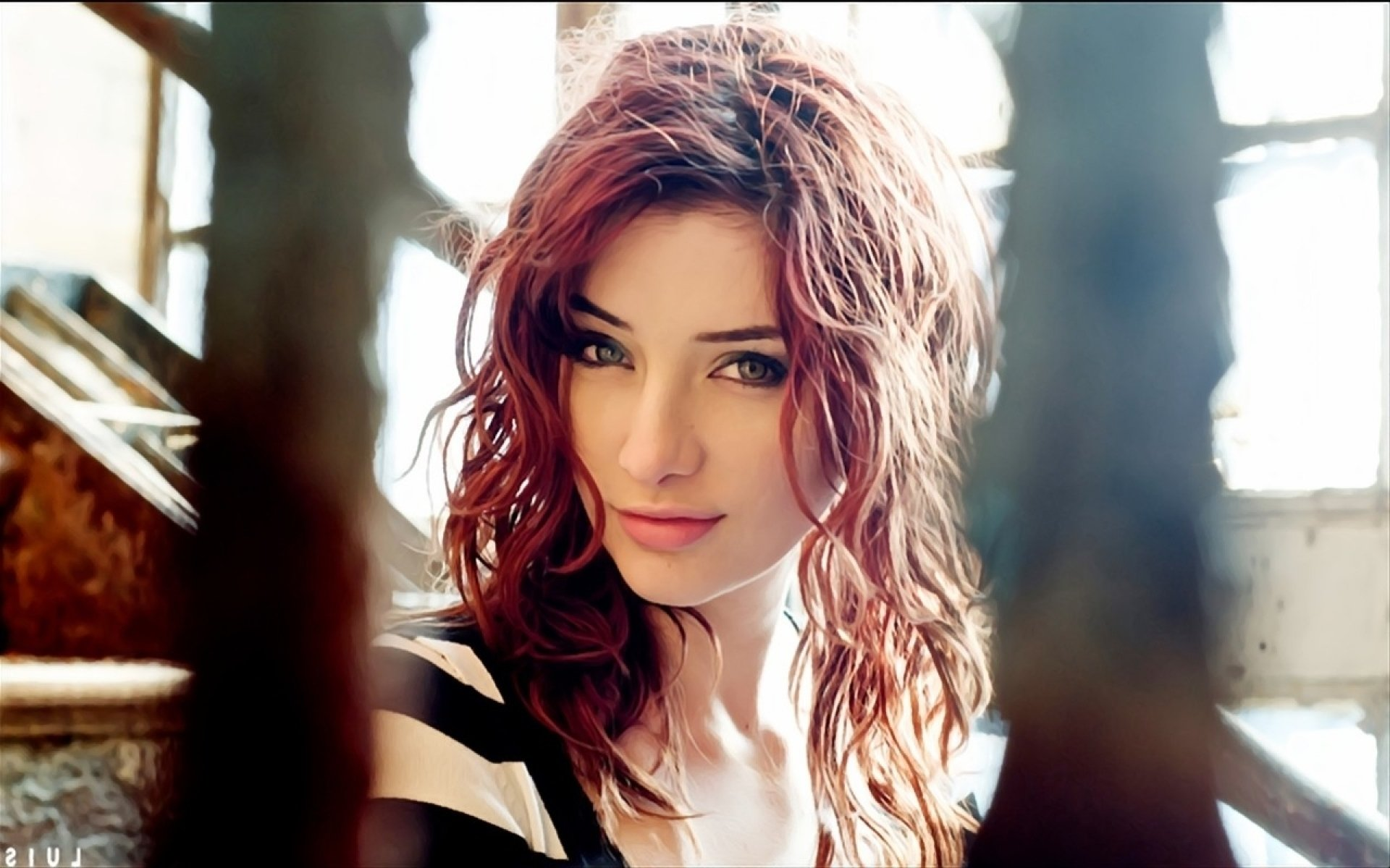 119 susan coffey hd wallpapers | background images - wallpaper abyss