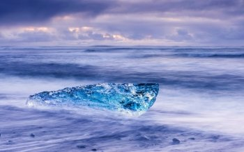 Earth - Ocean Wallpapers and Backgrounds ID : 381333