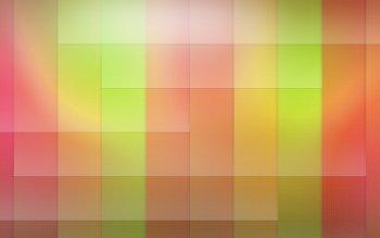 HD Wallpaper | Background ID:381539