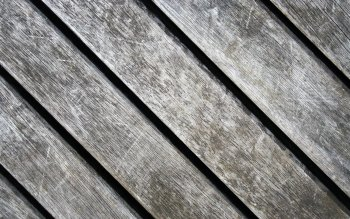 Pattern - Wood Wallpapers and Backgrounds ID : 381547