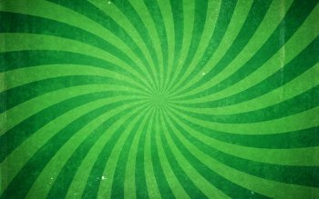 Abstracto - Verde Wallpapers and Backgrounds ID : 381610