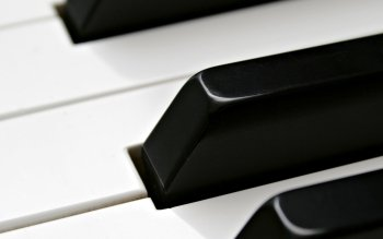 Musik - Piano Wallpapers and Backgrounds ID : 381623