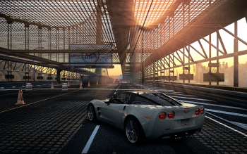 Video Game - Need For Speed: Most Wanted Wallpapers and Backgrounds ID : 381736
