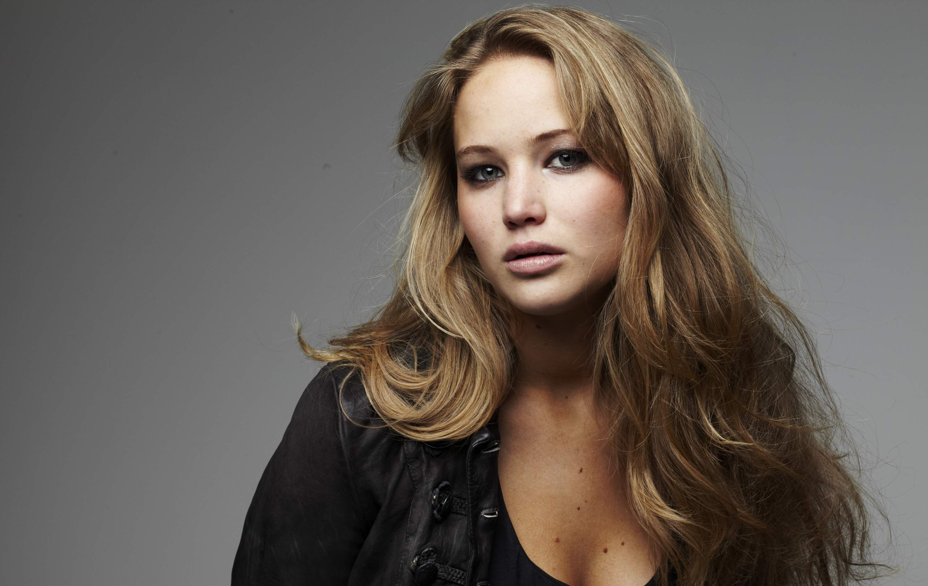 Jennifer lawrence full hd wallpaper and background image celebrity jennifer lawrence wallpaper voltagebd Gallery