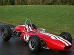 Preview Brabham