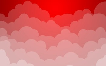 Artistic - Clouds Wallpapers and Backgrounds ID : 382070