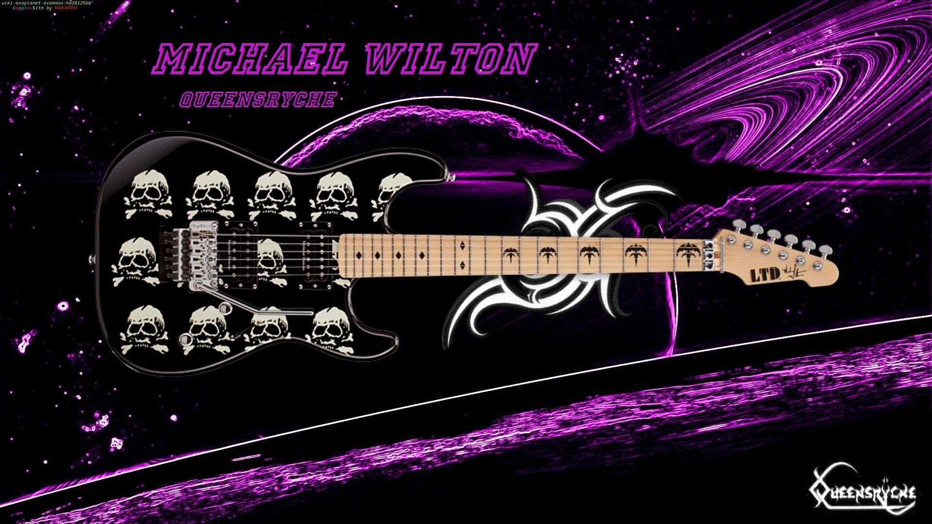 Hd wallpaper gitar - Hd Wallpaper Background Id 383828 1920x1080 Music Guitar