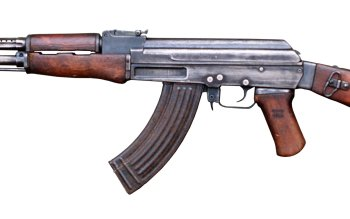 Weapons - Ak-47 Wallpapers and Backgrounds ID : 383088