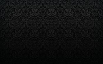 Patrón  - Fondo De Pantalla Wallpapers and Backgrounds ID : 383231