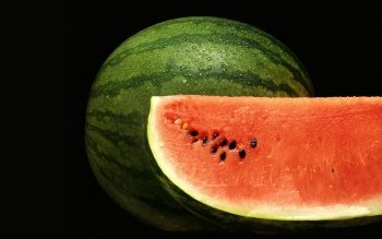 Food - Watermelon Wallpapers and Backgrounds ID : 383769