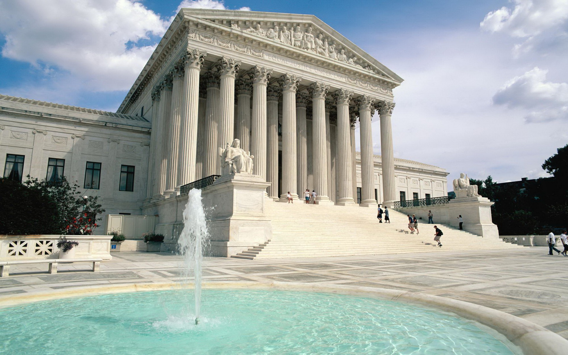 U s supreme court full hd wallpaper and background image - Court wallpaper ...