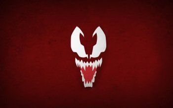 Serier - Venom Wallpapers and Backgrounds ID : 384613
