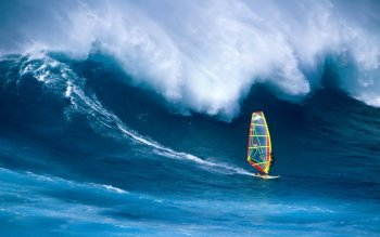 Deporte - Surfing Wallpapers and Backgrounds ID : 384685