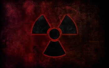 Sci Fi - Biohazard Wallpapers and Backgrounds ID : 384718