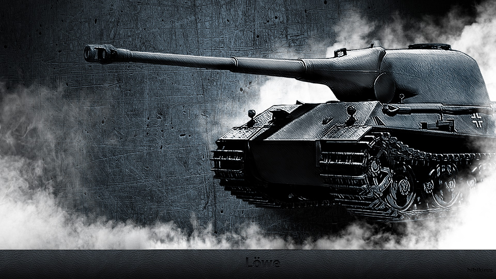 World Of Tanks Full HD Wallpaper and Background Image ...