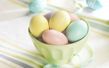 Holiday - Easter Wallpapers and Backgrounds ID : 385427