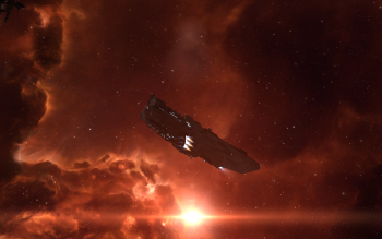 Video Game - Eve Online Wallpapers and Backgrounds ID : 385854