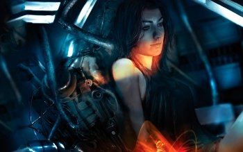 Video Game - Mass Effect 3 Wallpapers and Backgrounds ID : 385918