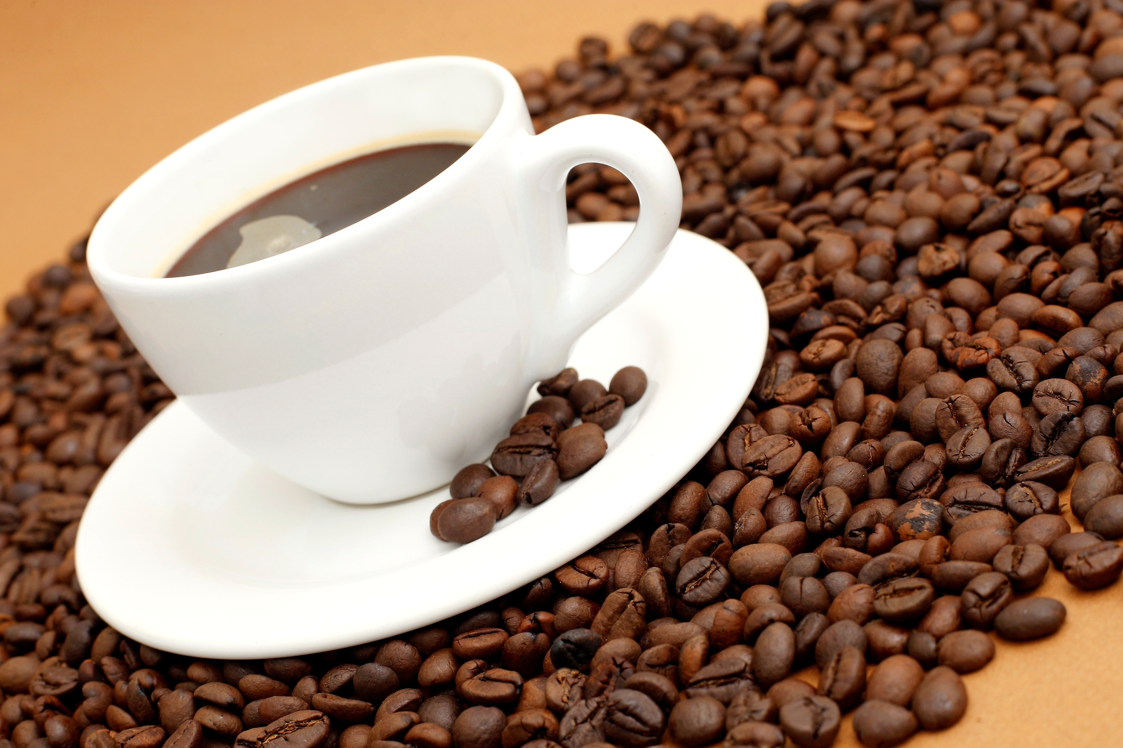 Coffee 4k Ultra HD Wallpaper | Background Image | 3888x2592 | ID:386718 - Wallpaper Abyss