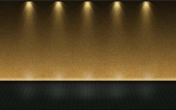 HD Wallpaper | Background ID:386876