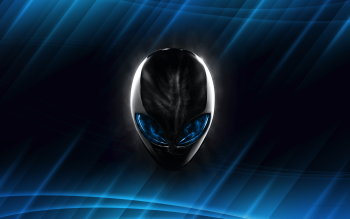 Teknologi - Alienware Wallpapers and Backgrounds ID : 386945