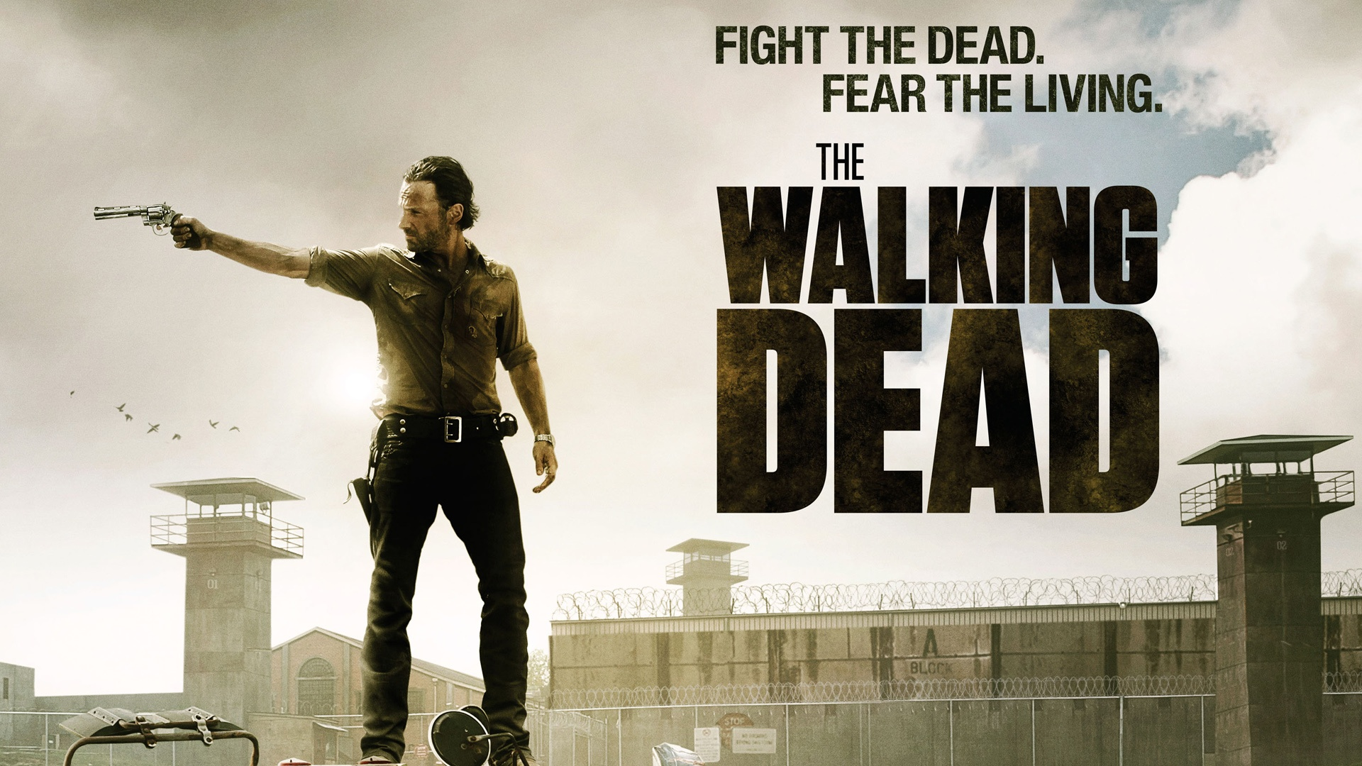 free the walking dead wallpapers273 The Walking Dead Wallpapers The Walking Dead Backgrounds HqE4htiK
