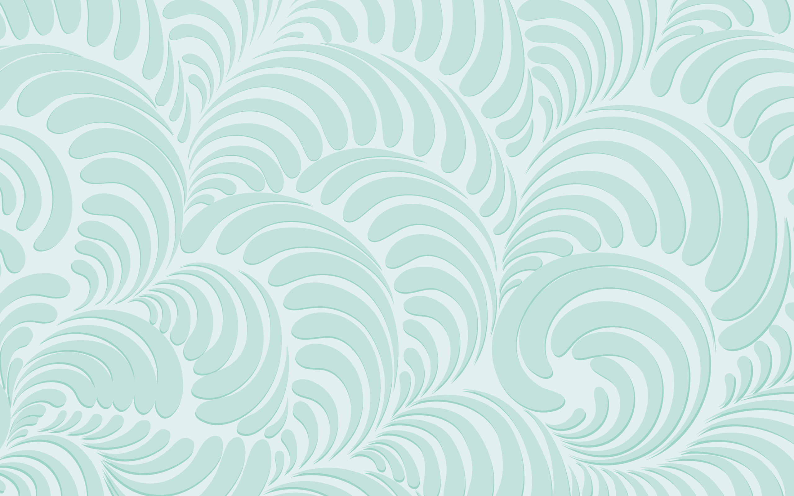 wall pattern wallpaper 1280x800 - photo #2