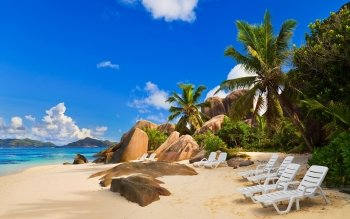 Fotografie - Tropical Wallpapers and Backgrounds ID : 387125