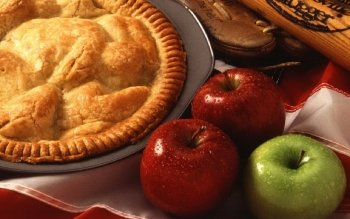 Alimento - Pie Wallpapers and Backgrounds ID : 387368