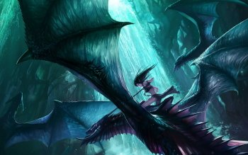 Компьютерная игра - World Of Warcraft Wallpapers and Backgrounds ID : 387832
