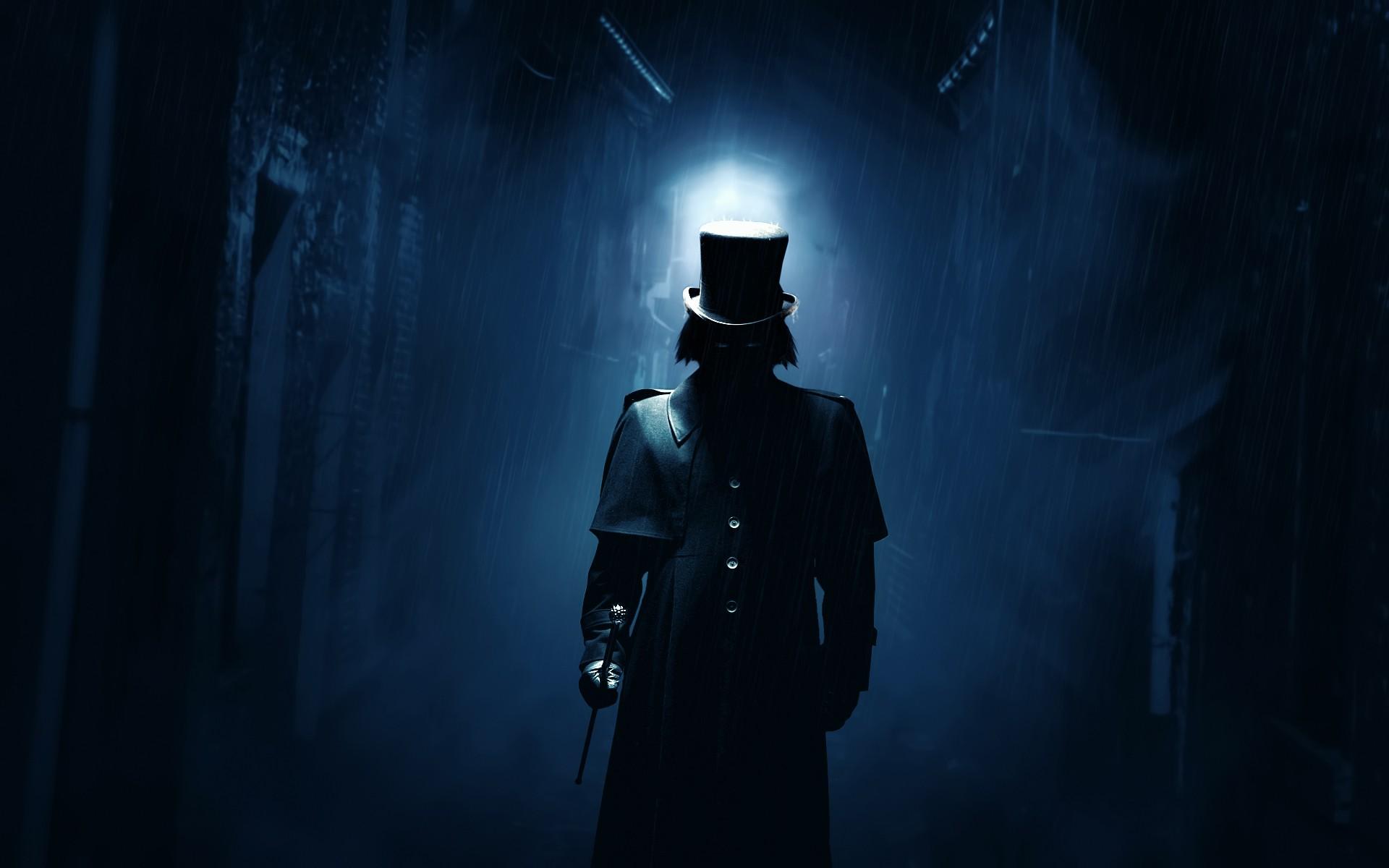black hat hackers wallpaper - photo #23