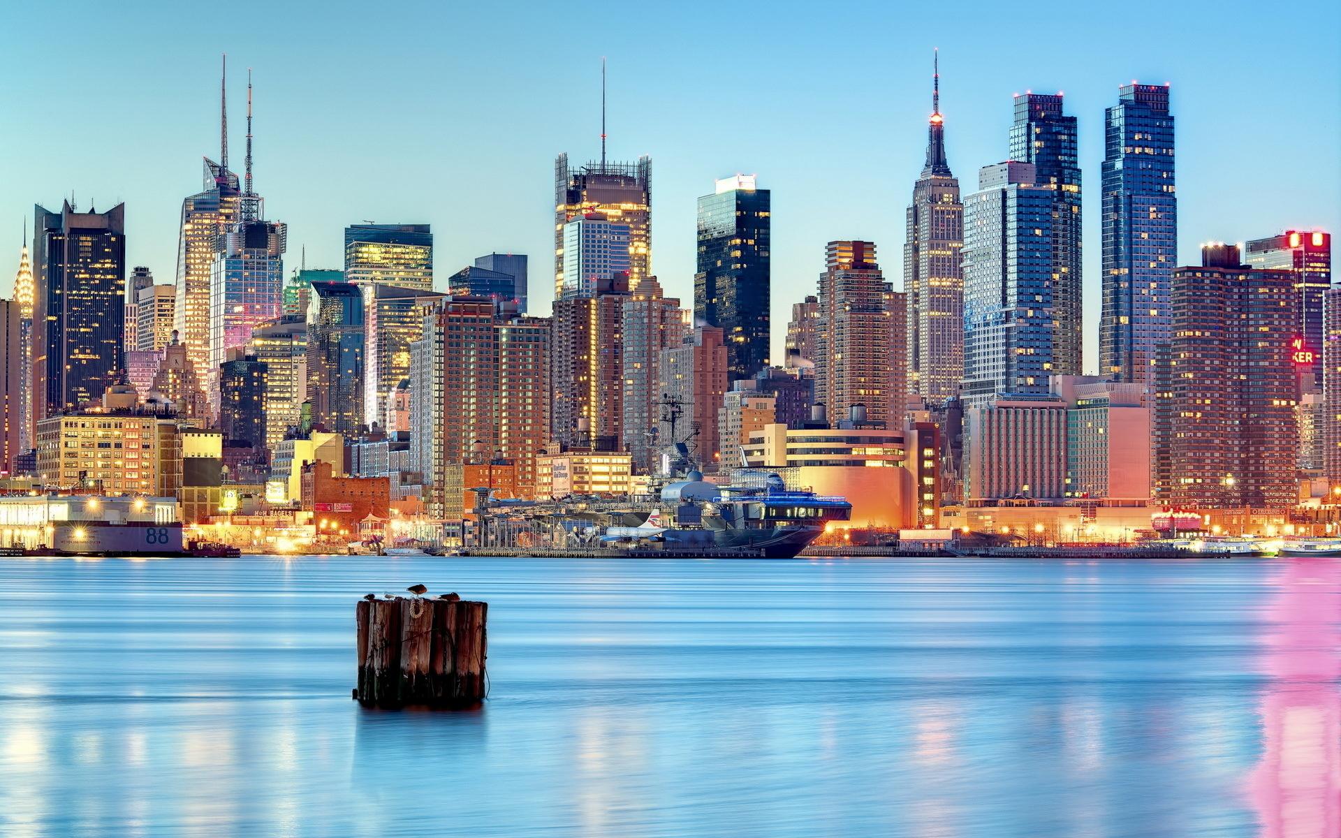 new york full hd fond d 39 cran and arri re plan 1920x1200 id 388770. Black Bedroom Furniture Sets. Home Design Ideas