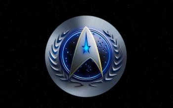 Science-Fiction - Star Trek Wallpapers and Backgrounds ID : 388084