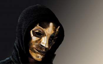 Photography - Mask Wallpapers and Backgrounds ID : 388100