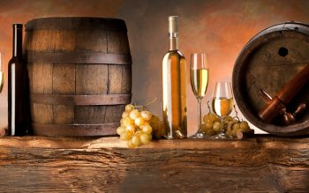 Voedsel - Wine Wallpapers and Backgrounds ID : 388465