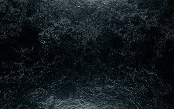 Patrón  - Negro Wallpapers and Backgrounds ID : 388523