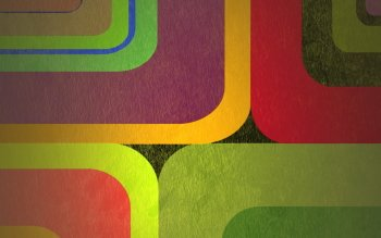 HD Wallpaper   Background ID:388985
