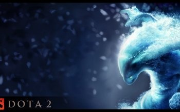 Video Game - DotA 2 Wallpapers and Backgrounds ID : 389219