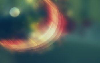 Abstract - Artistic Wallpapers and Backgrounds ID : 389298